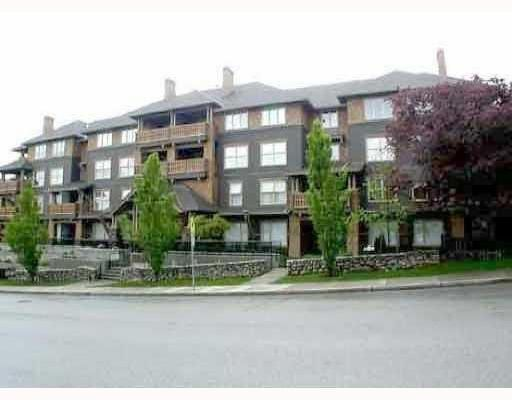 "Main Photo: 107 38 7TH Avenue in New_Westminster: GlenBrooke North Condo for sale in ""ROYCROFT"" (New Westminster)  : MLS®# V675162"