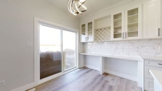 Photo 13: 19708 28 Avenue in Edmonton: Zone 57 House for sale : MLS®# E4266373