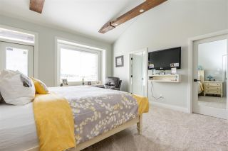 Photo 12: 27614 RAILCAR Crescent in Abbotsford: Aberdeen House for sale : MLS®# R2413224