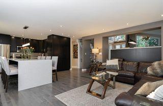 Photo 14: 30 Kinsbourne Green in Winnipeg: House for sale : MLS®# 202116378