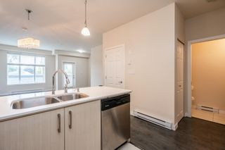 Photo 5: 228 32095 HILLCREST Avenue: Townhouse for sale in Abbotsford: MLS®# R2603468