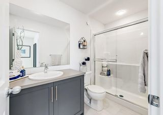 Photo 8: 22544 80 Avenue in Edmonton: Zone 58 House for sale : MLS®# E4250968