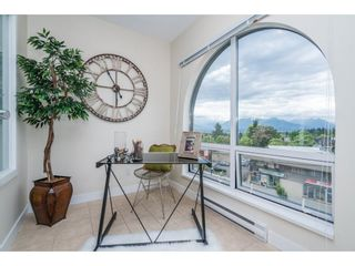 Photo 17: 415 4028 KNIGHT Street in Vancouver: Knight Condo for sale (Vancouver East)  : MLS®# R2169485