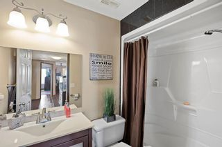 Photo 41: 124 Tremblant Way SW in Calgary: Springbank Hill Detached for sale : MLS®# A1088051