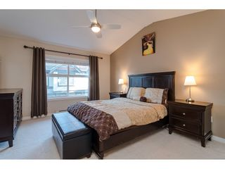 """Photo 16: 76 6123 138 Street in Surrey: Sullivan Station Townhouse for sale in """"Panorama Woods"""" : MLS®# R2530826"""