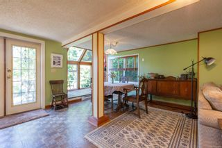 Photo 12: 517 Kennedy St in : Na Old City Full Duplex for sale (Nanaimo)  : MLS®# 882942