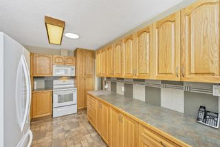 Photo 16: 6 3194 Gibbins Rd in : Du West Duncan Row/Townhouse for sale (Duncan)  : MLS®# 873234