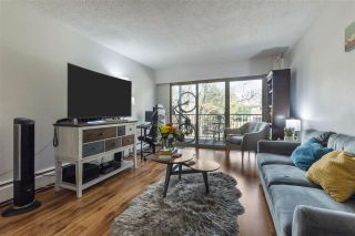 Photo 5: 308 225 W 3RD Street in North Vancouver: Lower Lonsdale Condo for sale : MLS®# R2558056