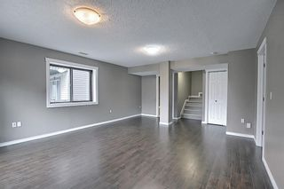 Photo 38: 230 CRANWELL Bay SE in Calgary: Cranston Detached for sale : MLS®# A1087006