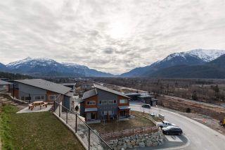 "Photo 7: 41349 HORIZON Drive in Squamish: Tantalus Land for sale in ""SKYRIDGE"" : MLS®# R2538624"