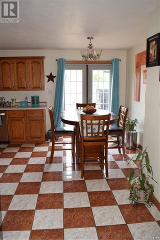 Photo 17: 128 Main Street in St. George: House for sale : MLS®# NB058157