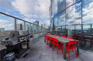 Photo 12: 1 Market St Unit #516 in Toronto: Waterfront Communities C8 Condo for sale (Toronto C08)  : MLS®# C3690510