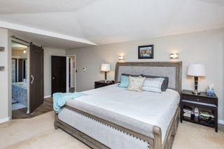 Photo 33: 10128 160 Avenue in Edmonton: Zone 27 House for sale : MLS®# E4247590