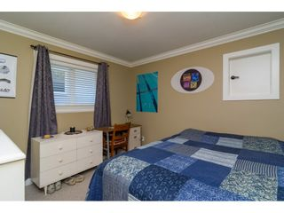Photo 26: 19418 72A Avenue in Surrey: Clayton House for sale (Cloverdale)  : MLS®# R2106824