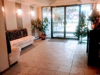 Photo 12: 206 160 Vancouver Ave in : Na Brechin Hill Condo for sale (Nanaimo)  : MLS®# 873942