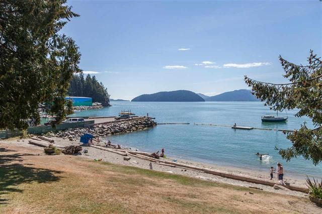 Photo 16: Photos: 405 TIMBERTOP DRIVE in West Vancouver: Lions Bay House for sale : MLS®# R2358443