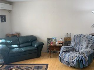 Photo 7: 1727 PENNASK TERRACE in Kamloops: Batchelor Heights House for sale : MLS®# 153366