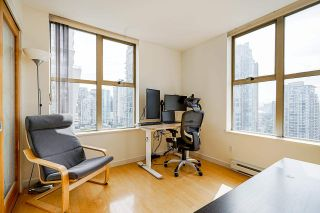 """Photo 16: 2006 989 RICHARDS Street in Vancouver: Downtown VW Condo for sale in """"The Mondrian I"""" (Vancouver West)  : MLS®# R2592338"""