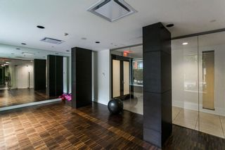 Photo 4: 1802 1055 Richards in The Donovan: Yaletown Home for sale ()