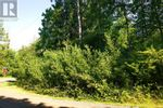 Main Photo: 20 Captain Morgans Blvd in Protection Island: Vacant Land for sale : MLS®# 881368