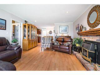 Photo 7: 14404 18 Avenue in Surrey: Sunnyside Park Surrey House for sale (South Surrey White Rock)  : MLS®# R2569861