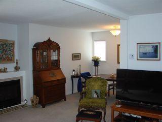 Photo 2: 17 5630 TRAIL Avenue in Sechelt: Sechelt District Townhouse for sale (Sunshine Coast)  : MLS®# R2244606