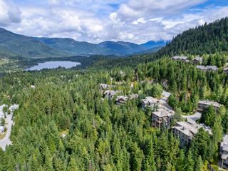 """Photo 30: 7 2269 NORDIC Drive in Whistler: Nordic Townhouse for sale in """"Taluswood"""" : MLS®# R2614055"""