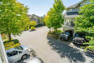 """Photo 13: 23 6568 193B Street in Surrey: Clayton Townhouse for sale in """"Belmont at Southlands"""" (Cloverdale)  : MLS®# R2483175"""