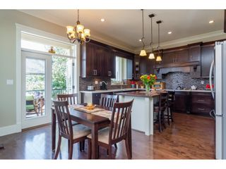 "Photo 8: 3651 146 Street in Surrey: King George Corridor House for sale in ""ANDERSON WALK"" (South Surrey White Rock)  : MLS®# R2101274"