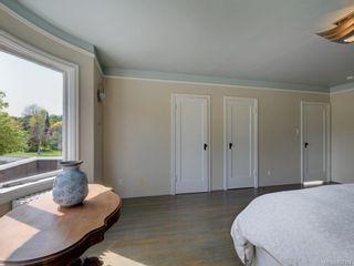 Photo 20: 10 900 Park Blvd in Victoria: Vi Fairfield West Condo for sale : MLS®# 867164