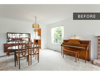 Photo 6: 14041 19A Avenue in Surrey: Sunnyside Park Surrey House for sale (South Surrey White Rock)  : MLS®# R2457646