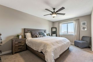 Photo 20: 193 Kingsbury Close SE: Airdrie Detached for sale : MLS®# A1139482