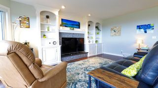 Photo 26: 63 Edenstone View NW in Calgary: Edgemont Detached for sale : MLS®# A1123659