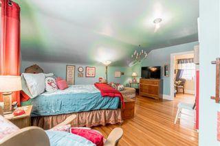 Photo 13: 124 Hazel Dell Avenue in Winnipeg: Fraser's Grove Residential for sale (3C)  : MLS®# 202015082