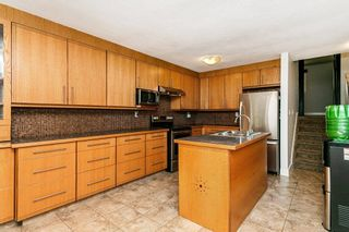 Photo 12: 4322 38 Street in Edmonton: Zone 29 House for sale : MLS®# E4255616
