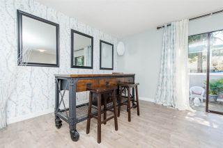 "Photo 8: 53 10836 152 Street in Surrey: Bolivar Heights Townhouse for sale in ""WOODBRIDGE"" (North Surrey)  : MLS®# R2181688"