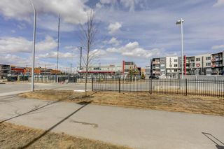 Photo 38: 205 8530 8A Avenue SW in Calgary: West Springs Apartment for sale : MLS®# A1080205
