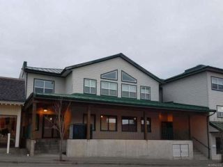 Main Photo: 111 255 6th St in COURTENAY: CV Courtenay City Office for lease (Comox Valley)  : MLS®# 843235