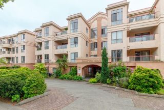 Photo 5: 412 545 Manchester Rd in : Vi Burnside Condo for sale (Victoria)  : MLS®# 851732