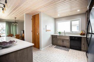 Photo 12: 62 Inwood Crescent in Winnipeg: Crestview Residential for sale (5H)  : MLS®# 202107351