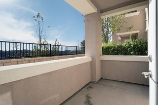 Photo 24: MIRA MESA Condo for sale : 3 bedrooms : 6680 Canopy Ridge Ln #1 in San Diego