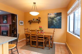 Photo 6: 11142 PITMAN PLACE in Delta: Nordel House for sale (N. Delta)  : MLS®# R2137742