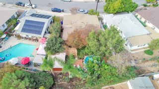 Photo 34: House for sale : 3 bedrooms : 2873 Ridge View Dr. in San Diego