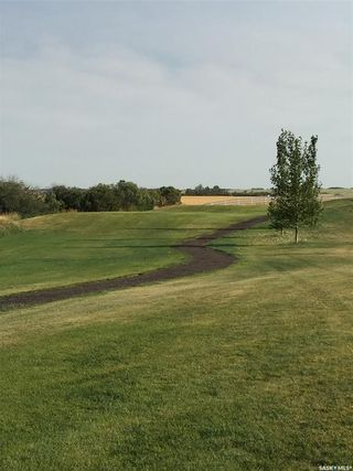 Photo 5: Lakeside Golf Resort in Dundurn: Commercial for sale (Dundurn Rm No. 314)  : MLS®# SK844633
