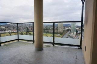 """Photo 20: 2003 4132 HALIFAX Street in Burnaby: Brentwood Park Condo for sale in """"Marquis Grande"""" (Burnaby North)  : MLS®# V1090872"""