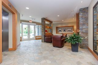 Photo 17: 304 1375 Bear Mountain Pkwy in : La Bear Mountain Condo for sale (Langford)  : MLS®# 859409