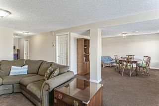 Photo 34: 232 Everbrook Way SW in Calgary: Evergreen Detached for sale : MLS®# A1143698