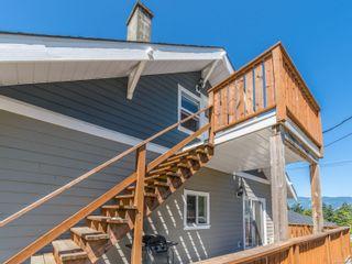 Photo 45: 3325 5th Ave in : PA Port Alberni Triplex for sale (Port Alberni)  : MLS®# 883467