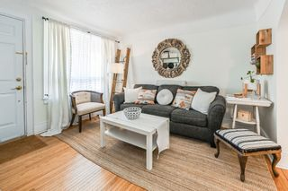 Photo 7: 42 Barons Avenue in Hamilton: House for sale : MLS®# H4074014