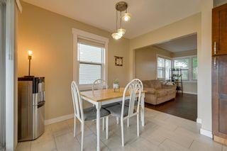 Photo 16: 12141 101 Street in Edmonton: Zone 08 House for sale : MLS®# E4265608
